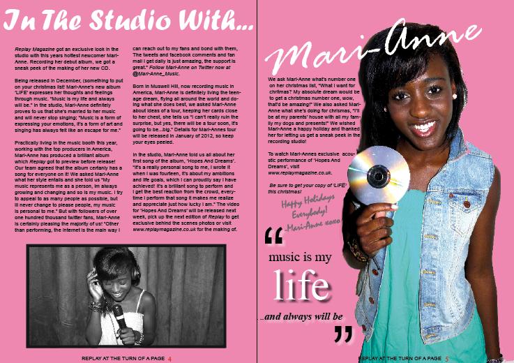 jasminejmedia | please visit jasminejouhalmedia.wordpress.com for ...